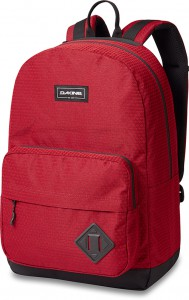 Dakine 365 Pack 30L Crimson Red