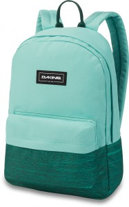 Dakine 365 Mini 12L Greenlake