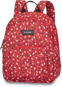 Dakine Essentials Mini 7L Crimson Rose