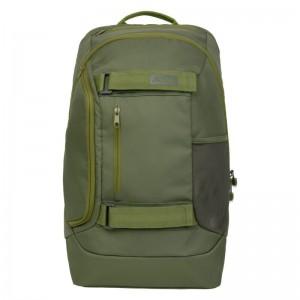 BATOH AEVOR BOOKPACK – zelená – 26L 381166