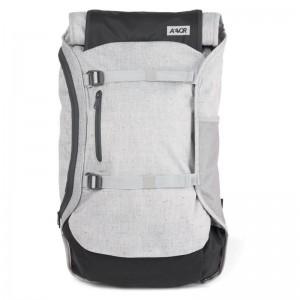 BATOH AEVOR Travel Pack – šedá – 38L 381163