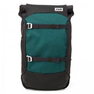 BATOH AEVOR Trip Pack – zelená – 31L 381164