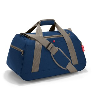 Reisenthel ActivityBag Dark Blue