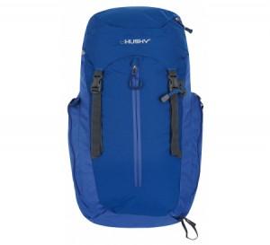 Husky Scampy 28l – modrá