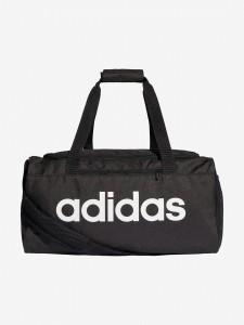 Taška adidas Performance Lin Core Duf S Černá 619385