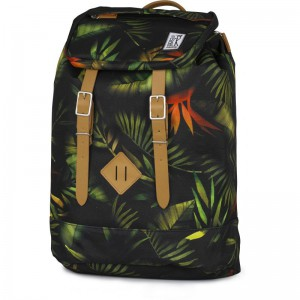 BATOH THE PACK SOCIETY PREMIUM – 23L 384690