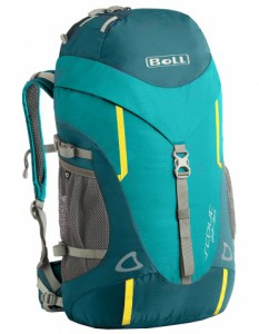 Boll Scout 24-30 Turquoise