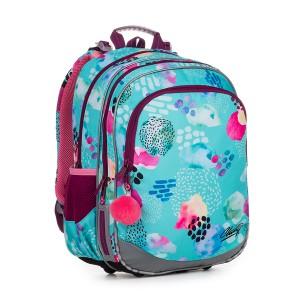 Školní batoh Topgal ELLY 19039 G