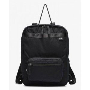 Nk tanjun bkpk – mini BLACK/BLACK/ATMOSPHERE GREY