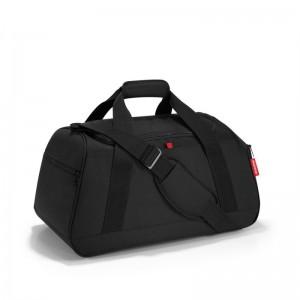 Reisenthel ActivityBag cestovní/sportovní brašna 54 cm Black