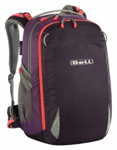 Boll Smart 22 2019 Purple
