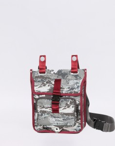 Eastpak White Mountaineering Musette WM Mountain