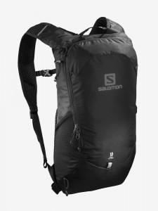 Batoh Salomon Trailblazer 10 Černá 701773