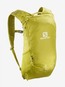 Batoh Salomon Trailblazer 10 Barevná 702173