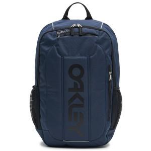Oakley Enduro 20L 3.0 Foggy Blue
