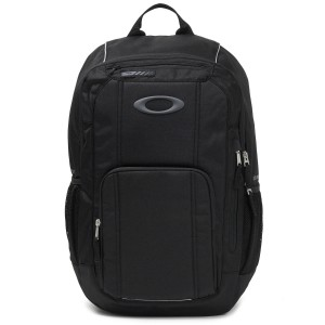 Oakley Enduro 25L 2.0 Blackout