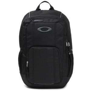 Oakley Enduro 25L 2.0 Blackout
