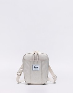Herschel Supply Cruz OVERCAST X