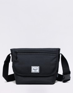 Herschel Supply Grade Mini BLACK