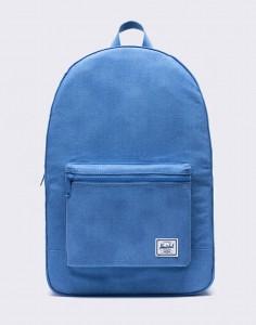 Batoh Herschel Supply Packable Daypack Cotton Casuals RIVERSIDE Střední (21 – 30 litrů)
