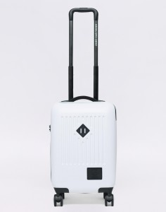 Herschel Supply Trade Carry-On WHITE
