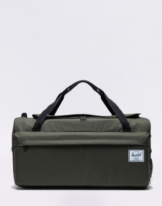 Batoh Herschel Supply Outfitter 70 DK OLIVE