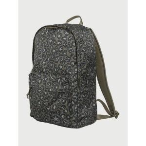 Converse Edc Poly Backpack hnědá Jednotná 5548337