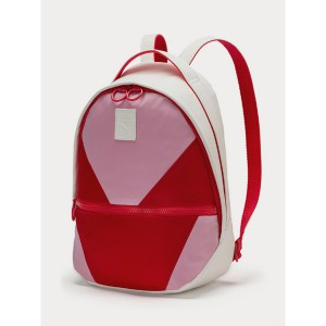 Puma Prime Time Archive Backpack růžová Jednotná 5548480