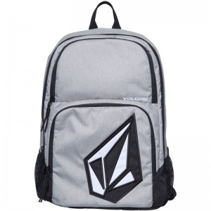 BATOH VOLCOM Excursion – 24.5L 385379
