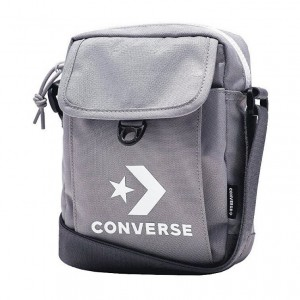 Cross body 2 converse