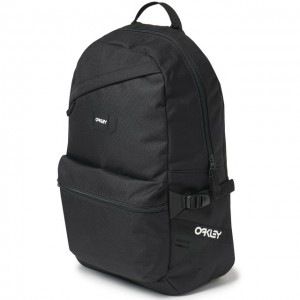 Oakley Street Backpack Blackout