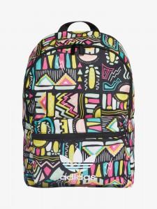 Batoh adidas Originals Bp Classic Barevná 756753