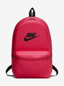 Batoh Nike Nk Heritage Bkpk Růžová 782262