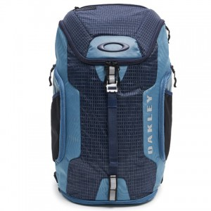 Oakley Link Pack Foggy Blue