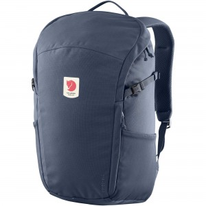 Fjällräven Ulvö 23 Mountain Blue