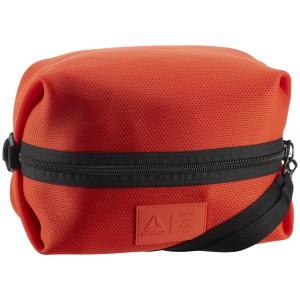 Reebok Enh W Imagiro Bag oranžová Jednotná 5169103