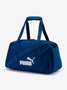 Taška Puma Phase Sports Bag Barevná 762543