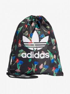 Vak adidas Originals Gymsack Barevná 756752