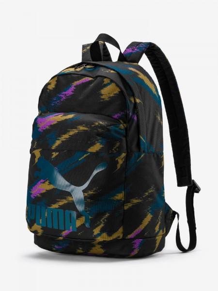 Batoh Puma Originals Backpack 762680
