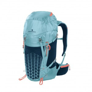 Turistický batoh FERRINO Agile 33 Lady