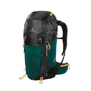 Turistický batoh FERRINO Agile 35 černá