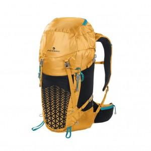 Turistický batoh FERRINO Agile 35 žlutá