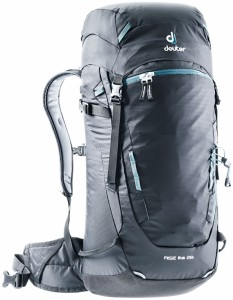 Deuter Rise Lite 28 Black