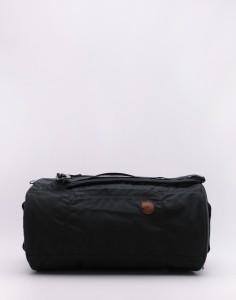 Batoh Fjällräven Splitpack 550 Black Velké (31 – 50 litrů)