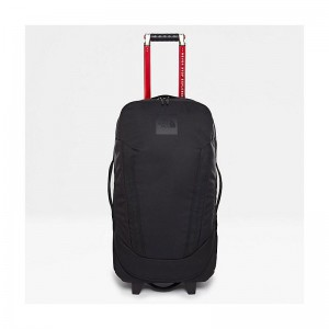 CES.TAŠKA THE NORTH FACE LONGHAUL 30 – 75L 384996