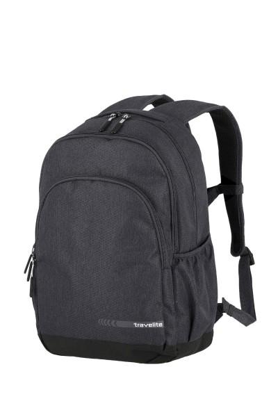 Travelite Kick Off Backpack L Anthracite