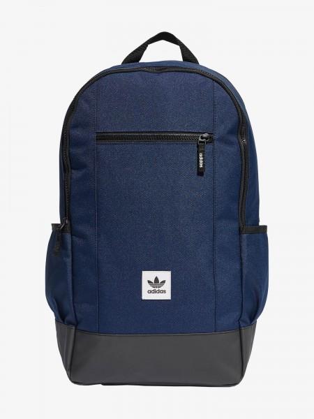 Batoh adidas Originals Pe Modern Bp Modrá 756754