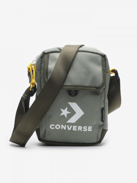 Taška Converse Cross Body 2 782540