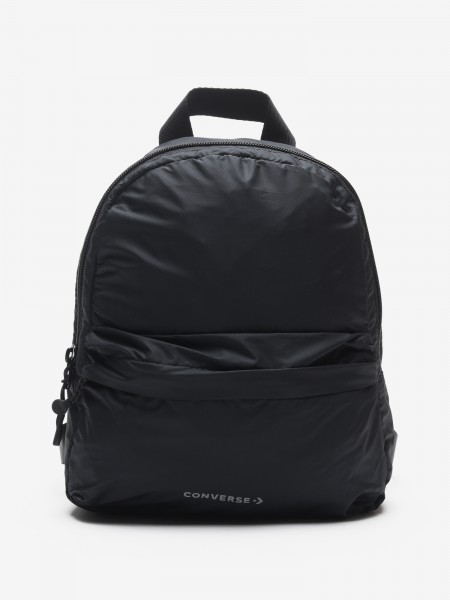 Batoh Converse As If Backpack 782543