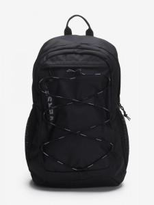 Batoh Converse Swap Out Backpack Černá 778883